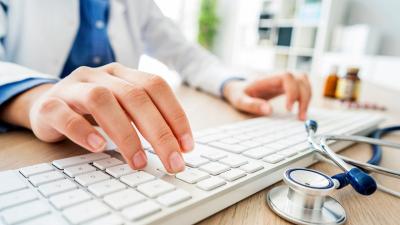 İstanbul Tabip Odası: Aile Sağlığı Merkezleri'nde 60 sağlık çalışanında Koronavirüs tespit edildi