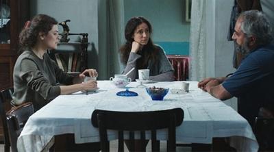 İstanbul Valiliği 'Yeva' filmini yasakladı