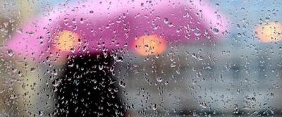 İstanbul Valiliği'nden sağanak yağış uyarısı