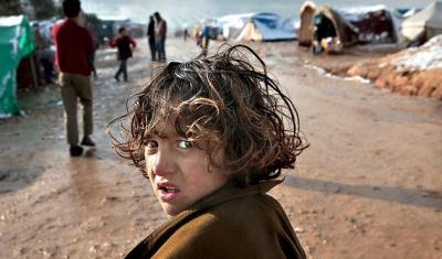 İstanbul Valisi: Suriyelilere vatandaşlık verilmeye başlandı