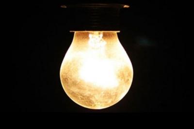 İstanbul'da 5 ilçeye elektrik kesintisi uyarısı