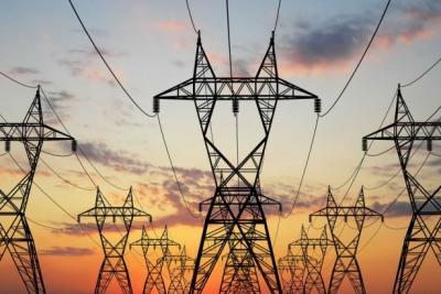 İstanbul'da 7 ilçede elektrik kesintisi