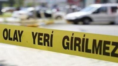İstanbul'da boya fabrikasında patlama: 2 yaralı