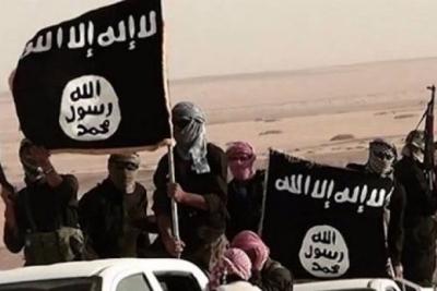 İstanbul'da IŞİD militanı tahliye edildi!