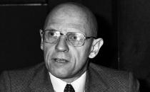 İstanbul'da öğretmene Foucault sürgünü!