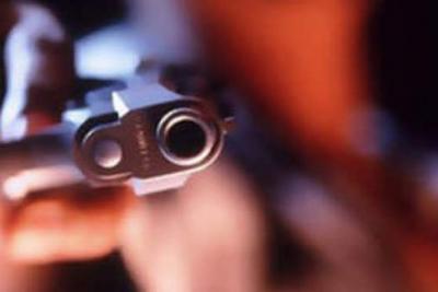 Hayır çalışması yapan CHP'lilere silahlı saldırı