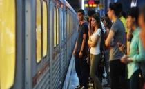 İstanbul'da ücretsiz toplu taşıma süresi uzatıldı!