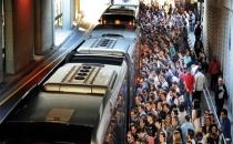 İstanbul'da ücretsiz ulaşım tarihi uzatıldı!