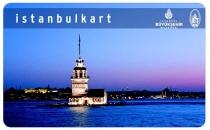 İstanbulkart için ödediğiniz 10 TL'yi geri alın!