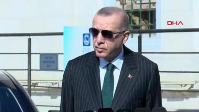 'İstanbullular toplu mekanlardan kaçınmalı'
