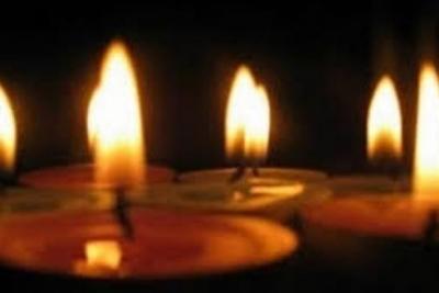 İstanbul'un 11 ilçesine elektrik verilmeyecek