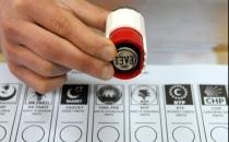 İşte HDP'nin son oy oranı!