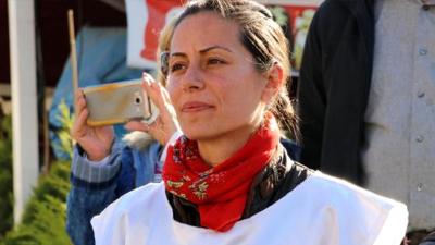 İşten çıkarıldıktan sonra 235 kez gözaltına alındı, 67 bin lira para cezası kesildi
