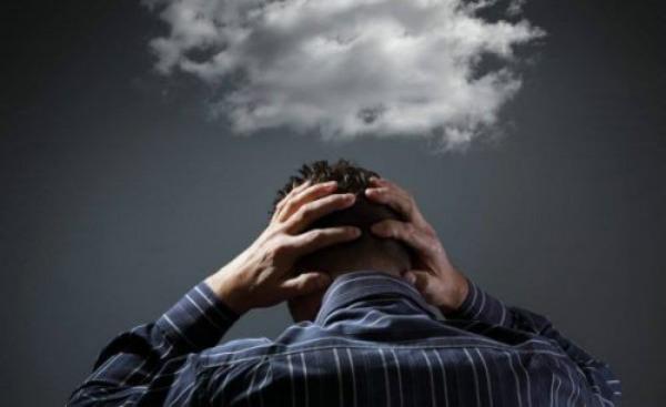 İstenmeyen düşüncelerden nasıl kurtulabiliriz?