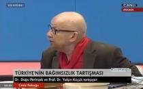 İstiklal Marşı'nı Mehmet Akif yazmadı!