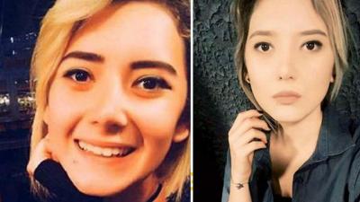 İstinaf mahkemesi: Şule tecavüzü gizlemek için öldürüldü