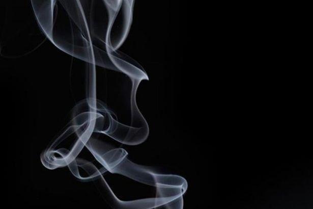 İsveç sigara satışını yasaklıyor