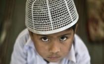 İsviçre, İslami anaokulunu reddetti!