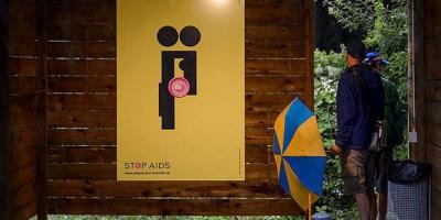 İsviçre'de fuhuş için seks kabinleri