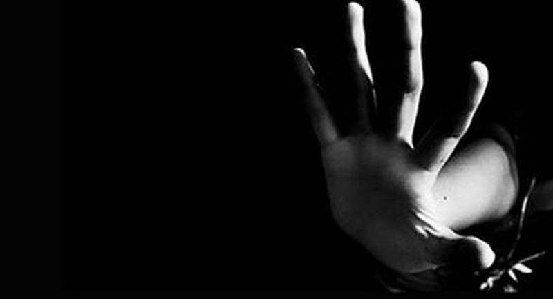İtalya mahkemesi: Mağdur erkeksi tecavüze uğramış olamaz