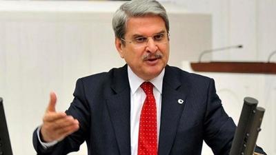 'AKP'yle bir takım ilişkilere girilmiş, yüzde 51 meselesi bir şekilde halledilecek'