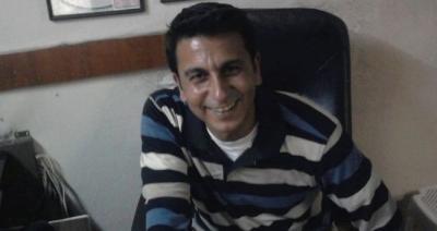 İzmir'de ihanet cinneti: 3 ölü