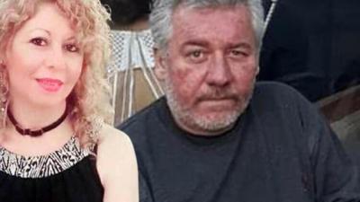 İzmir'de eşini öldüren koca: Kıskanmak suçsa suç işliyorum