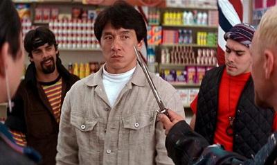 Jackie Chan'in Koronavirüs nedeniyle karantinaya alındığı iddiasına açıklama