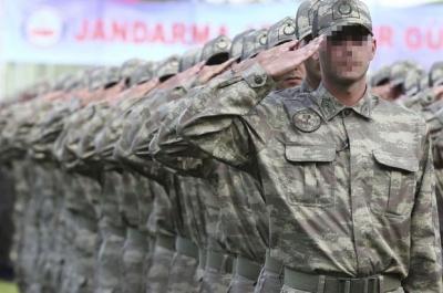 Jandarma subay alımı başvuru şartları açıklandı