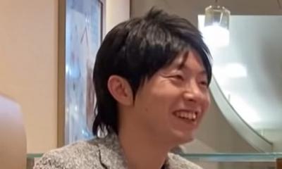 Japonya'da 35 kadınla aynı anda ilişki yaşayan adam tutuklandı