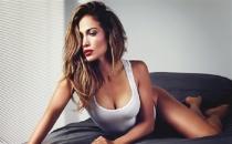 Eski eşinin ortağından Jennifer Lopez seks kasedi iddiası!