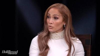 Jennifer Lopez: 'Yönetmen üzerindekileri çıkar, göğüslerini göster' diyerek taciz etti