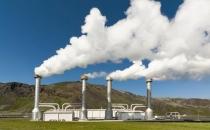 Jeotermal Santraller kanser oranlarını yükseltti!