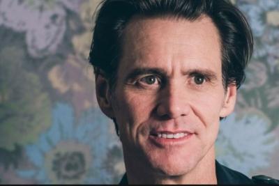 Jim Carrey: 40 çocuk öldürüldü, bizim suçumuz