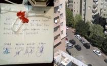 JINHA'nın kapısına mühür, Azadiya Welat'a baskın