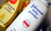 Johnson & Johnson'a kanser yapan talk pudrası yüzünden 55 milyon dolar ceza!