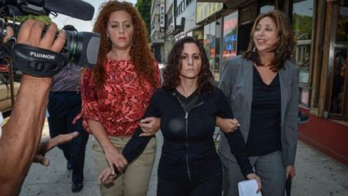 Seks skandalını kıskançlık krizi ortaya çıkardı!