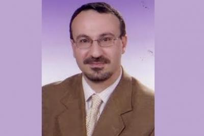 Kadıköy'de klinik psikoloğu öldüren saldırgan konuştu