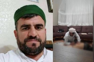 Kadınları istismar eden 'hoca' tutuklandı