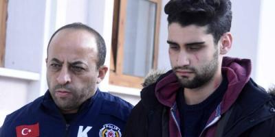 Kadir Şeker'in avukatları hapis cezasına itiraz etti