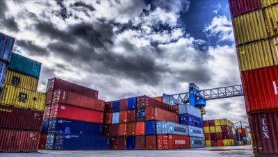 Kağıtsız ihracat dönemi başlıyor
