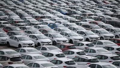 Kamu bankaları otomotiv için özel taşıt kredisi paketi açıkladı