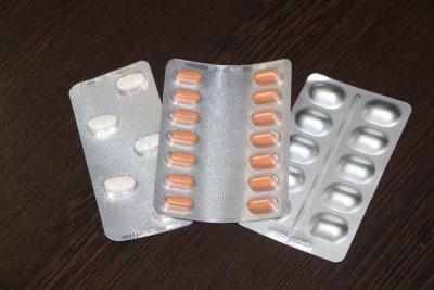 Kan sulandırıcı ilaçlara talep 2 kat arttı: Ölümcül olabilir