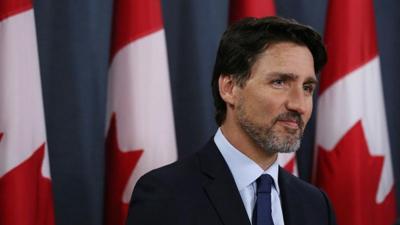 Kanada Başbakanı: Vatandaşlara ayda 2 bin dolar destek vereceğiz!