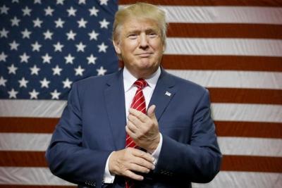 Kanada Trump seçildiği için ABD'den Kanada'ya göç etmek isteyenlerin sayısını açıkladı