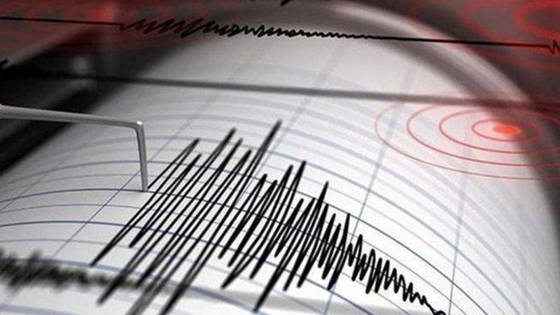 Kandilli: Şu anda 7.2'lik bir deprem olursa sürpriz olmaz, tsunamiyi de boş geçmeyelim