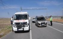 Karaman'da taciz davası öncesi OHAL!