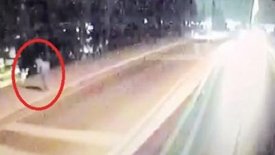 Karar: Beşiktaş'taki canlı bomba 1996 doğumlu, Kobani'de eğitim aldı