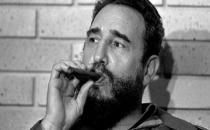 Karar yazarı: Fidel Castro komünist bile değildi