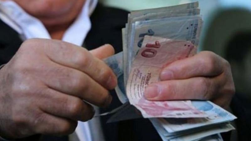 Karar yazarı Kahveci: Emekli maaşları ve bayram ikramiyelerinin SGK bütçesinden ödenmesinin imkânı yok